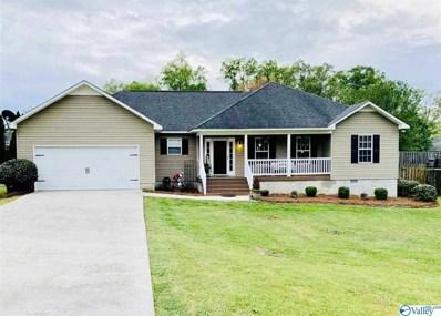 108 Plantation Drive, Albertville, AL 35951 - MLS#: 1783934