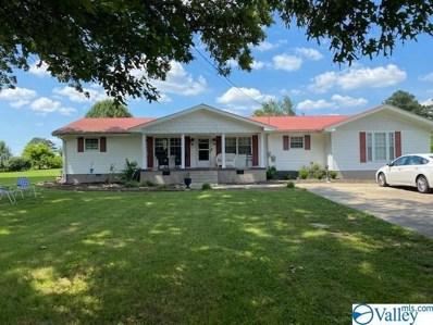 3113 County Road 322, Henagar, AL 35978 - MLS#: 1784014