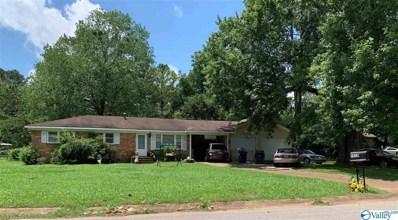1510 Brook Hollow Circle, Huntsville, AL 35816 - MLS#: 1784040