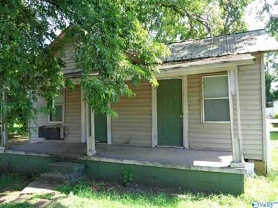 204 Wilson Street, Decatur, AL 35601 - MLS#: 1784046