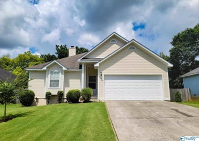 204 Rebecca Pines Drive, Madison, AL 35758 - MLS#: 1784078