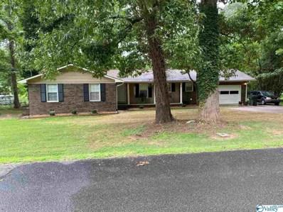 1805 Becky Lane, Scottsboro, AL 35769 - MLS#: 1784104