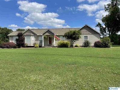 3611 Mountain View Drive, Southside, AL 35907 - MLS#: 1784210