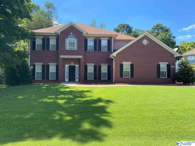 220 Turtle Creek Drive, Huntsville, AL 35806 - MLS#: 1784214
