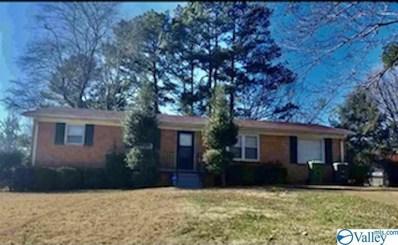 2902 Ford Place, Huntsville, AL 35810 - MLS#: 1784257