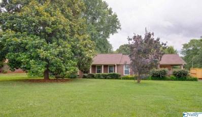 202 Constitution Drive, Meridianville, AL 35759 - MLS#: 1784271