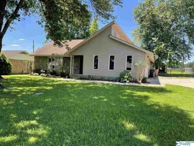 1214 Seminole Drive, Hartselle, AL 35640 - MLS#: 1784280