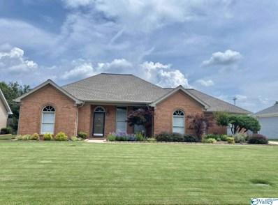 2613 Little John Street SW, Decatur, AL 35603 - MLS#: 1784283