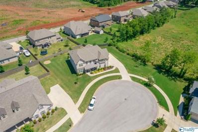 11 Brown Tulip Drive, Huntsville, AL 35824 - MLS#: 1784293