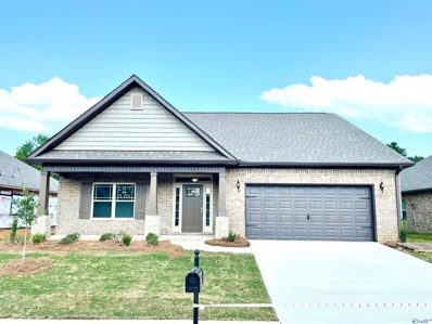 16211 Trestle Street, Huntsville, AL 35803 - MLS#: 1784346