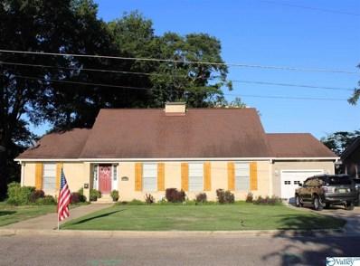 214 Turrentine Avenue, Gadsden, AL 35901 - MLS#: 1784359