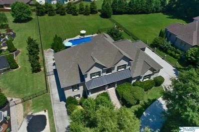 264 Wedgewood Terrace Road, Madison, AL 35757 - MLS#: 1784373