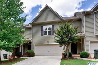 202 Treetop Drive, Huntsville, AL 35801 - MLS#: 1784396