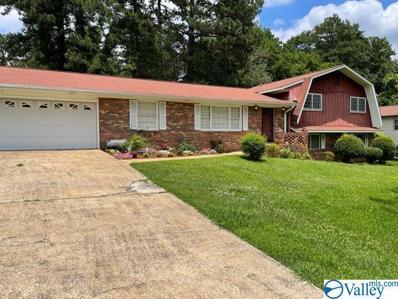 403 Hartwood Drive W, Rainbow City, AL 35906 - MLS#: 1784444