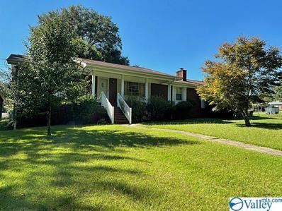 137 Malene Avenue, Gadsden, AL 35901 - MLS#: 1784577