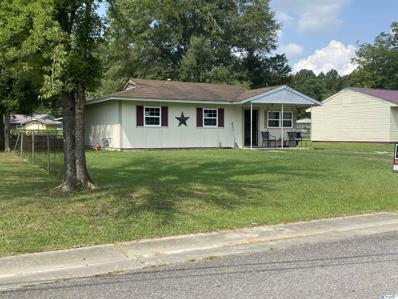 205 Springdale Road, Gadsden, AL 35901 - MLS#: 1784598