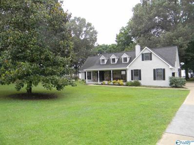 3010 Armstrong Road, Cedar Bluff, AL 35959 - MLS#: 1784599