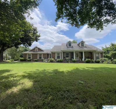 25036 Maplewood Drive, Athens, AL 35613 - MLS#: 1784648