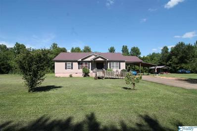 21 Village Drive, Gadsden, AL 35901 - MLS#: 1784726