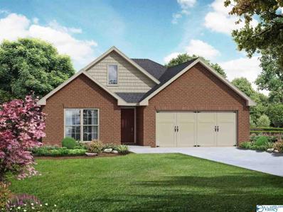 3204 Jordan Farm Circle, Huntsville, AL 35811 - MLS#: 1784774