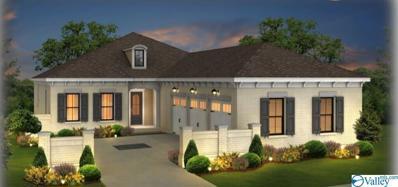 227 Farmhouse Drive, Madison, AL 35757 - MLS#: 1784790