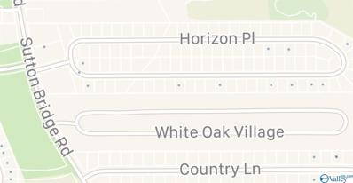 Horizon Place, Rainbow City, AL 35906 - MLS#: 1784832