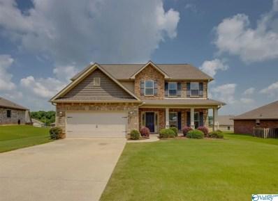 29649 Laura Ridge Drive, Harvest, AL 35749 - MLS#: 1784837