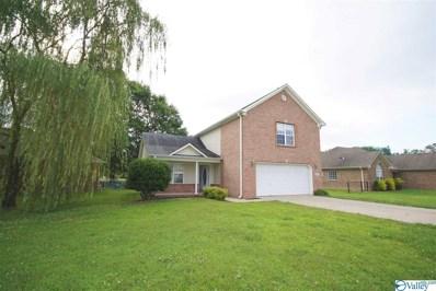 205 Chestnut Oak Circle, Owens Cross Roads, AL 35763 - MLS#: 1784957