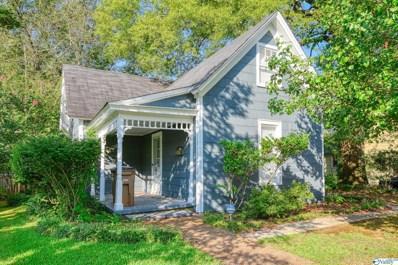 213 Cain Street, Decatur, AL 35601 - MLS#: 1784964