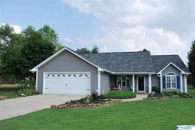 2269 Horton Nixon Chapel Road, Horton, AL 35980 - MLS#: 1785077