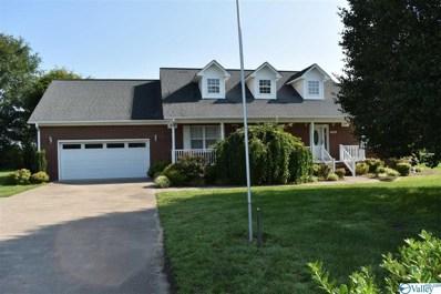309 Christopher Drive, Rainsville, AL 35986 - MLS#: 1785085