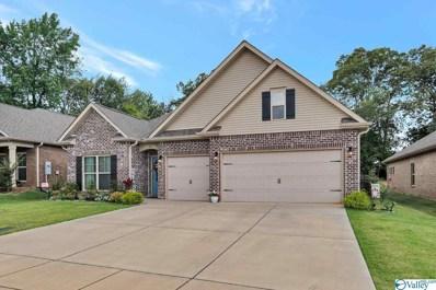 266 Falcon Ridge Drive, New Market, AL 35761 - MLS#: 1785090