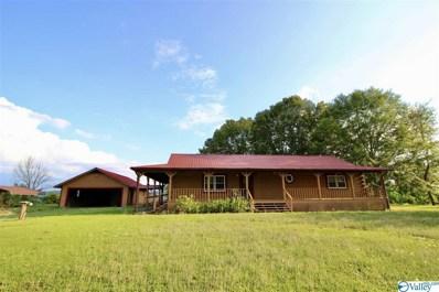 1215 Alabama Highway 68, Collinsville, AL 35961 - MLS#: 1785094