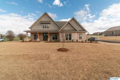 105 Mustang Drive, Harvest, AL 35749 - MLS#: 1785108