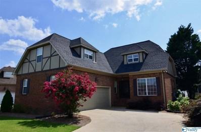 218 Lakepoint Drive, Gadsden, AL 35901 - MLS#: 1785144