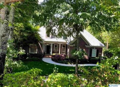 2109 Smoketree Trail, Huntsville, AL 35811 - MLS#: 1785208
