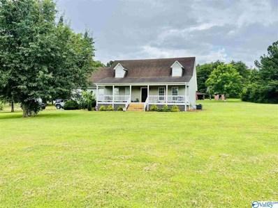 5375 Bristow Cove Road, Boaz, AL 35956 - MLS#: 1785230