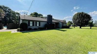 2690 Powell Street, Southside, AL 35907 - MLS#: 1785263