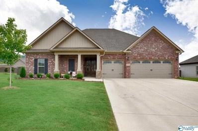 7603 Summerdawn Drive, Owens Cross Roads, AL 35763 - MLS#: 1785271