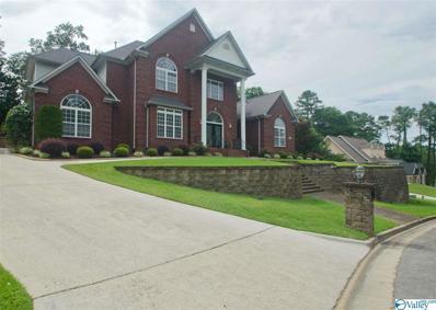 3407 Cedarhurst Drive, Decatur, AL 35603 - MLS#: 1785290