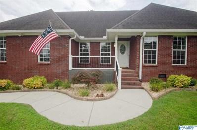 218 Pebblestone Drive, Huntsville, AL 35806 - MLS#: 1785397