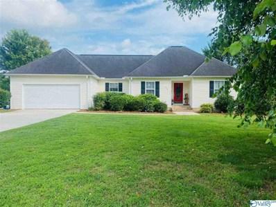 514 East Henderson Road, Boaz, AL 35957 - MLS#: 1785404