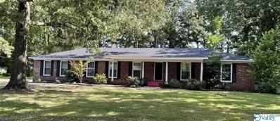 184 Oakview Road, Hazel Green, AL 35750 - #: 1785451