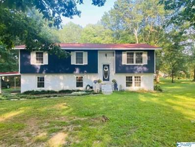 23 Hodge Lane, Fayetteville, TN 37334 - MLS#: 1785509