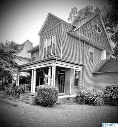 405 Jackson Street, Decatur, AL 35601 - MLS#: 1785518