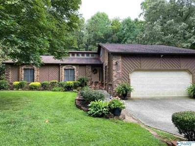 4421 Dogwood Drive, Decatur, AL 35603 - MLS#: 1785539