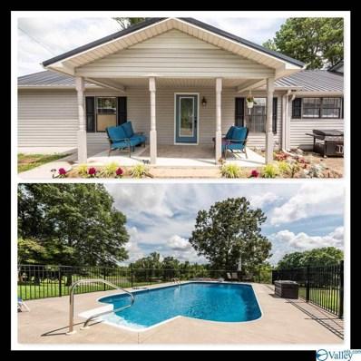 766 Coosa Road, Boaz, AL 35956 - MLS#: 1785671