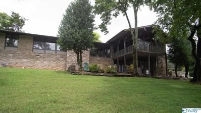 609 Cherokee Avenue, Fayetteville, TN 37334 - MLS#: 1785789