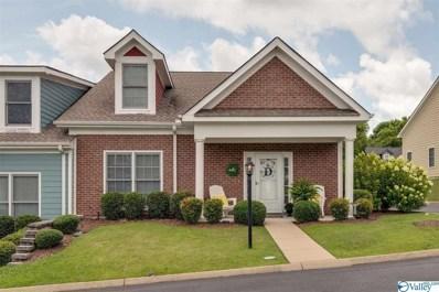 224 James Longstreet Boulevard, Fayetteville, TN 37334 - MLS#: 1785817