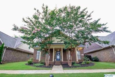 8 Cypress Point Drive, Huntsville, AL 35824 - MLS#: 1785868